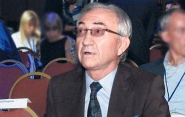 Mišković: Državni vrh nema pravi uvid u stanje domaće ekonomije
