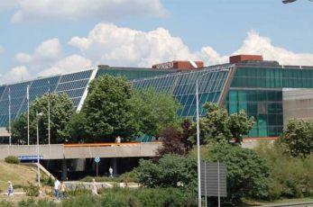 Mišković kupio Sava centar