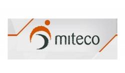 Miteko: U Srbiji nezbrinuto oko 10.000 tona PCB-a