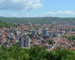 Mladi poljoprivrednici iz Toplice su budućnost Srbije