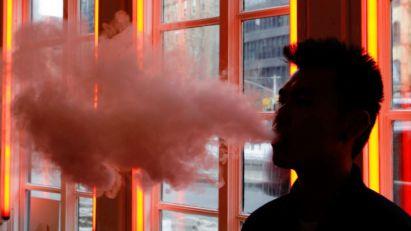 Mnogi tinejdžeri ne znaju da e-cigarete sadrže nikotin