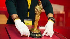 Moguće odlaganje dodele Oskara?