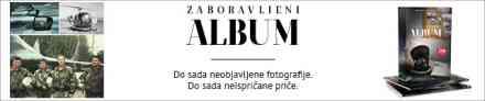 Montenegro erlajns predstavlja ovogodišnju ponudu na Sajmu turizma u Beogradu; Izvršni direktor kompanije: U 2018. godini prevezeno više od 644 hiljade putnika