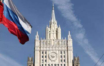 Moskva: Primorani smo da odgovorimo na neprijateljske akcije Australije