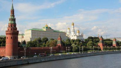 Moskva: Er Srbija kupuje avione Suhoj Superdžet 100