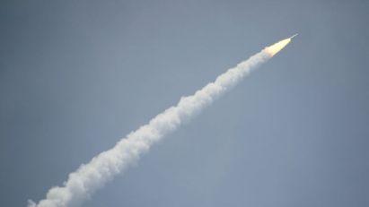 Moskva i Peking traže sastanak SB UN zbog američkog raspoređivanja projektila