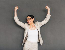 Motivacione rečenice uspešnih ljudi