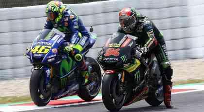 MotoGP vesti