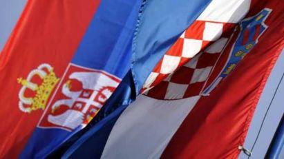 Može li Hrvatska blokirati prijem Srbije u EU?