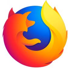Mozilla će podrazumevano onemogućiti Flash plugin u Firefoxu 69