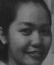 Mučenička sudbina: Ubili je jer se branila, a doživela i veću golgotu