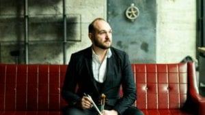 Mudroslovlje u Filharmoniji 22. februara