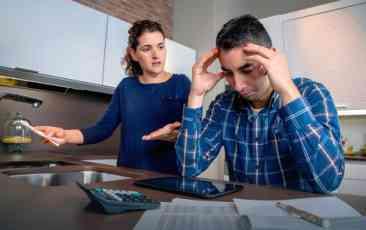 Muke i zbog podsticaja na stambeni kredit: Mladi uslovljeni da izaberu SUBVENCIJU ILI POVRAT POREZA