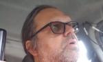 Muke prevoznika iz Bačke Palanke: Evo zašto je taksistima PRESELO 100 evra od države