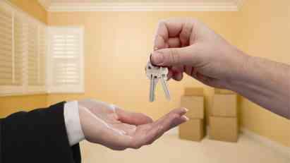 Muke zbog stambenih kredita: Subvencija ili povrat poreza
