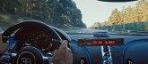 Munjevito ubrzava ali i koči: 0-400-0 km/h za 42 s!