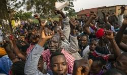 Museveni i po šesti put predsednik Ugande, opozicija tvrdi da su izbori namešteni