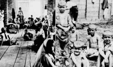 Muzej popisuje žrtve genocida