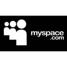 MySpace priznao da je izgubio svu muziku koja je uploadovana na servis od 2003. godine
