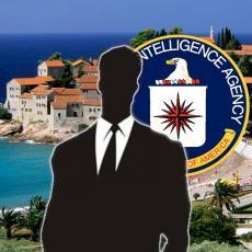 NAJTRAŽENIJI ČOVEK NA SVETU! Ko je Oleg Smolenkov, špijun CIA koji je nestao u Crnoj Gori? Otkriveni NOVI PODACI
