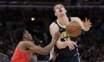 NBA: Jokić i Teodosić blistali u pobedama Denvera i Klipersa