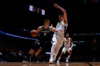 NBA aplikacija ekskluzivno u Telenoru