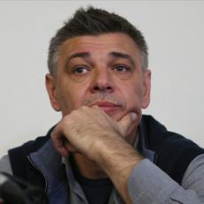 (NE)OČEKIVANO: Savo Milošević podneo ostavku