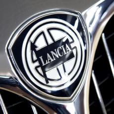 NEKADA VELIKI GIGANT: Lancia prodaje automobile samo u Italiji?