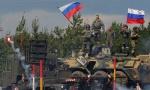 NEMCI OBJAVILI TAJNI IZVEŠTAJ: NATO ne bi mogao da se odbrani od Rusa
