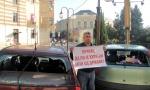 NEVOLjE PORODICE IZ VRANjA: Radosav traži da mu Vučić zaštiti familiju