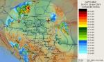NEVREME STIGLO U SRBIJU: Grad veličine lešnika pada na Suboticu! (VIDEO)