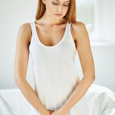 NIJE TRUDNOĆA: Ovo su TRI razloga ZAŠTO vam menstruacija KASNI, a treći je stvar IZOBRA!