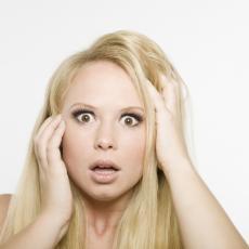 NIKADA VIŠE U PANICI: Uz pomoć ove FORE, nećete brinuti da li ste ISKLJUČILI šporet i PEGLU!