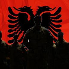 NIKAKO ne daju MIRA Srbiji! Nova AGRESIJA u režiji NATO pakta je UPRAVO U TOKU - NEMA PRAVA NI PRAVDE