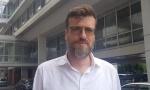 NOGO SASLUŠAN U PALATI PRAVDE: Tužilac predložio pritvor od 30 dana za poslanika