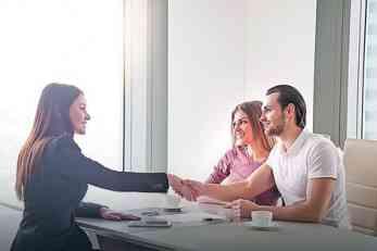 NOVA PONUDA BANAKA Jeftiniji stambeni krediti, i to bez osiguranja kod NKOSK