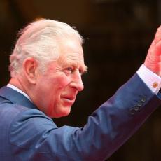 NOVI PROBLEMI NA KRALJEVSKOM DVORU: Pomoćnik princa Čarlsa podneo ostavku posle skandaloznog otkrića