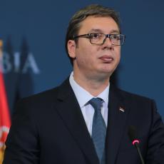 NOVI PROJEKAT: Vučić i Dačić dobijaju voštane figure u Jagodini