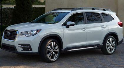 Na američkom tržištu u aprilu prodato i do 50 odsto manje novih vozila nego prošle godine