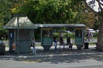 Na autobuskim stajalištima  sto novih nadstrešnica