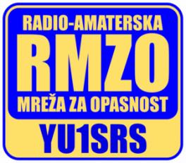 Na današnji dan i radio-amateri su zaratili sa NATO-om