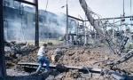 Na jesen prve tužbe Alijansi zbog bombardovanja osiromašenim uranijumom