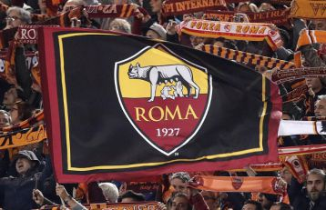 Na klupi Lacija 48 sati, sada će trenirati Romu?!