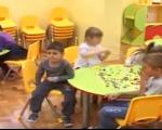 Na listi čekanja za mesto u vrtićima 1600 mališana (VIDEO)