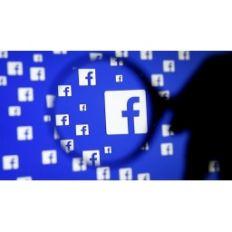Na poznatom hakerskom forumu prodaju se podaci 500 miliona korisnika Facebooka iz 82 zemlje