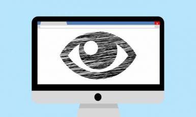 Način da otkrijete da li vas neko posmatra preko kamere vašeg kompjutera