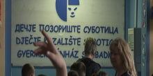 Nagrade za Dečje pozorište iz Subotice u Istočnom Sarajevu