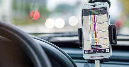 Najbolja Android navigacija bez interneta na srpskom