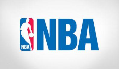 Najbolji defanzivci NBA lige - Nekoliko iznenađenja, u timu godine dva MVP kandidata! (foto)