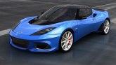 Najbrži serijski Lotus u istoriji: Evora GT430 Sport